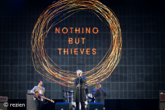 LL17-Nothing-But-Thieves-©rezien-007