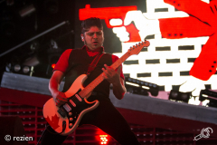 LL17-Billy-Talent-©rezien-003