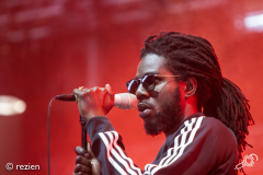 LL17-Chronixx-©rezien-007