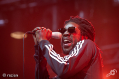 LL17-Chronixx-©rezien-008