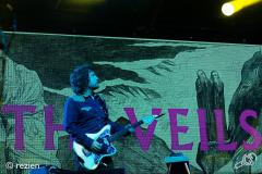 LL17-The-Veils-©rezien-007