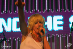 amyl-and-the-sniffers-LL2018-rezien-492