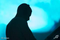 bicep(live)-LL2018-rezien-706