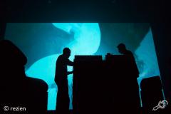 bicep(live)-LL2018-rezien-719