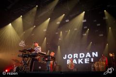 jordan-rakei-LL2018-rezien--5