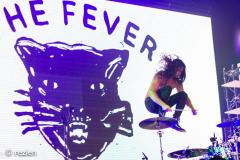 the-fever-333-LL2018-rezien-149