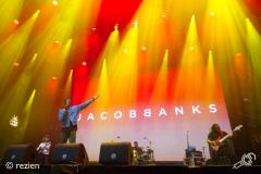 Jacob-Banks-LL2018-rezien-018