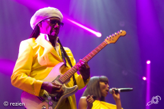Nile-Rogers-and-Chic LL2018 rezien-046