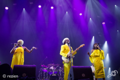 Nile-Rogers-and-Chic LL2018 rezien-053