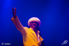 Nile-Rogers-and-Chic LL2018 rezien--2