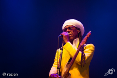 Nile-Rogers-and-Chic LL2018 rezien--3