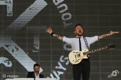 Frank-Turner-and-The-Sleeping-Souls-LL19-rezien-1