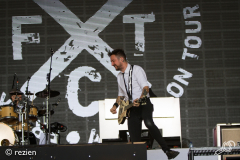 Frank-Turner-and-The-Sleeping-Souls-LL19-rezien-2