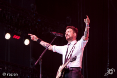 Frank-Turner-and-The-Sleeping-Souls-LL19-rezien-4