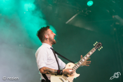 Frank-Turner-and-The-Sleeping-Souls-LL19-rezien-7