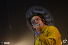The-Growlers-LL19-rezien-6