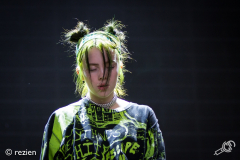 Billie-Eilish-LL19-rezien-11