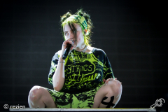 Billie-Eilish-LL19-rezien-13