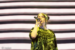Billie-Eilish-LL19-rezien-2