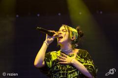 Billie-Eilish-LL19-rezien-3