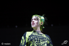 Billie-Eilish-LL19-rezien-7