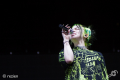 Billie-Eilish-LL19-rezien-9