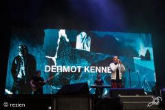 Dermot-Kennedy-LL19-rezien-5