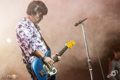 Johnny-Marr-LL19-rezien-3