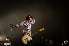 Johnny-Marr-LL19-rezien-5