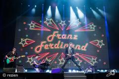 Franz-Ferdinand-LL19-rezien-10