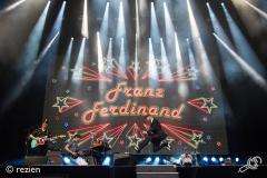 Franz-Ferdinand-LL19-rezien-9