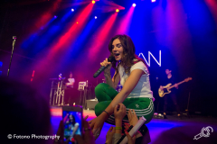Maan-Patronaat-2018-Fotono_024