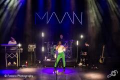 Maan-Patronaat-2018-Fotono_034