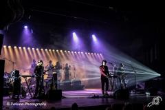 Maarten-Heijmans-Stadsschouwburg-2019-Fotono_005