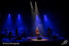 Maarten-Heijmans-Stadsschouwburg-2019-Fotono_007