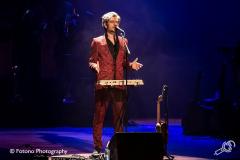 Maarten-Heijmans-Stadsschouwburg-2019-Fotono_009