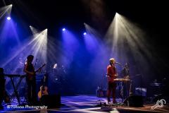 Maarten-Heijmans-Stadsschouwburg-2019-Fotono_016
