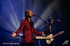 Maarten-Heijmans-Stadsschouwburg-2019-Fotono_019