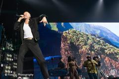 Macklemore-Afas-Live-2018-Fotono_003