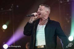Macklemore-Afas-Live-2018-Fotono_004