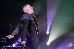 Macklemore-Afas-Live-2018-Fotono_006