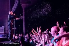Macklemore-Afas-Live-2018-Fotono_016