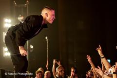 Macklemore-Afas-Live-2018-Fotono_018