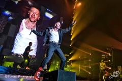 Macklemore-Afas-Live-2018-Fotono_020
