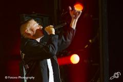 Macklemore-Afas-Live-2018-Fotono_021