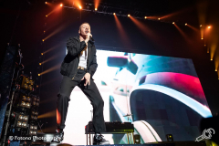 Macklemore-Afas-Live-2018-Fotono_022