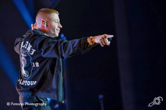 Macklemore-Afas-Live-2018-Fotono_024