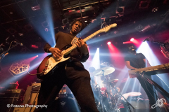 The-OBGMs-Melkweg-20180213-Fotono_004