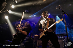 The-OBGMs-Melkweg-20180213-Fotono_005