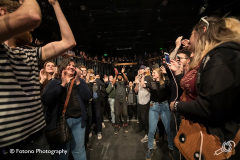 The-OBGMs-Melkweg-20180213-Fotono_010